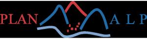 Logo_Planalp