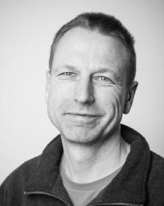 Bernd_Golas