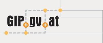 Logo von gip.gv.at