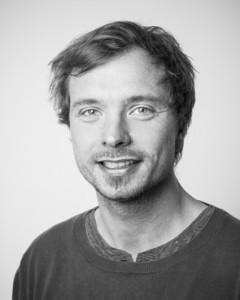 Jan_Unterberger