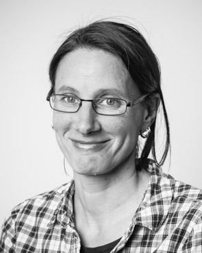 Katja Neubarth
