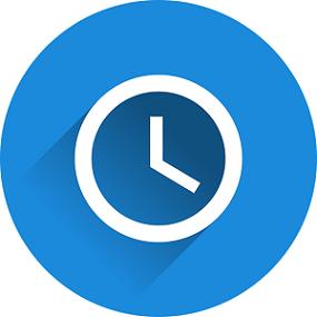 Zeit- und Verfügbarkeitserfassungssystem Powder