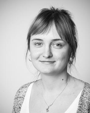 Magdalena_Beimrohr