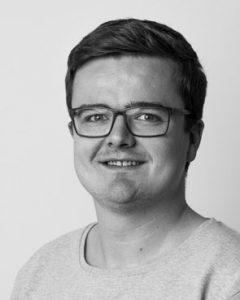 Tim Stiftinger
